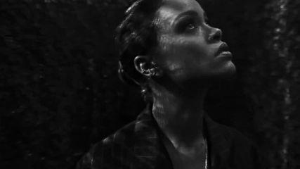 Rihanna - Never Ending _ 2016 Official Music Video