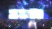 jonas brothers 3d concert expensive trailer