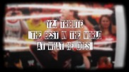 Chris Jericho - Best In The World At What He Does | Mv