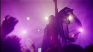 Gorgon City - Go All Night ft. Jennifer Hudson