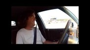 Top Gear American Holiday Challenge Part 3