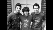 Jonas Brothers - Please Be Mine