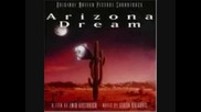 Goran Bregovic - In The Deathcar (hq)