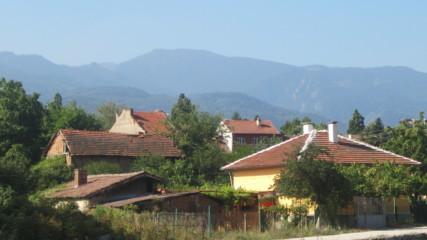 Неповторимата красота на Югозападна България /част 25/. Долна баня