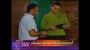 El Juramento Cap. 9 (2).flv