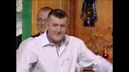 GOCI BEND - BI LI KUME KUMOVAO (BN Music Etno - Zvuci Zavicaja - BN TV)