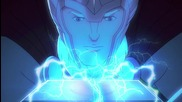 Avengers Assemble - 2x22 - Midgard Crisis