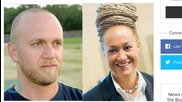 Charges Of Abuse Against Rachel Dolezal's Brother Dismissed