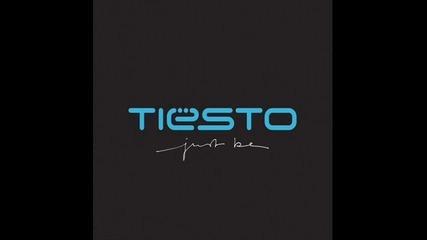 Dj Tiesto - Forever Today