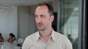 Топалов: Шахът няма негативни страни, а развива само позитивни
