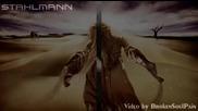 Жестока балада! Stahlmann - Licht Светлина Превод