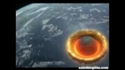 2012 Signs - Planet Nibirus Arrival