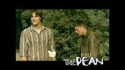 Dean Winchester - The Dean ®