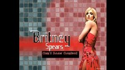 Canвґt Lose Control - Britney Spears New Demo