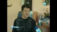 Двойник на Силвестър Сталоун живее в Самоков (част 2)