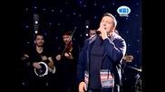 Превод * Nikos Makropoulos - De leei live Mad 7_12_13