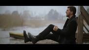 Milos Radovanovic - Prvi Sneg / official video 2018