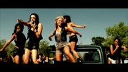 Miley Cyrus - Party In The U.s.a. / - 720p Hd - /