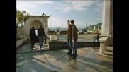 Двете лица на Истанбул - еп.56 - Фатих Харбийе (bg audio - Fatih Harbiye 2013-2014)