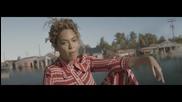 Beyonce - Formation *официално видео*