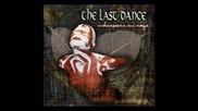 The Last Dance - Whispers in Rage (full Album 2003)
