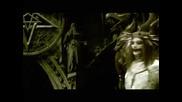Dimmu Borgir - The Sacrilegious Scorn