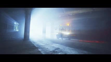 Мулат - Моя самая любимая (official Video 2015)