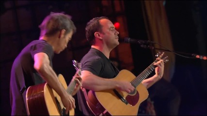 Dave Matthews And Tim Reynolds - Eh Hee (превод)