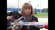 Заводът за отпадъци в София ще е готов до месеци