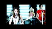 Blaxy Girls - Dear Mama (hq)