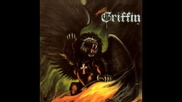 Griffin - Hell Runneth Over