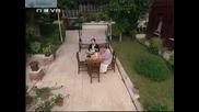 Elveda Derken - Сълзи над Босфора - Епизод 17 Част 2