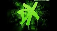 Песента на Dx