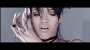 Премиера » Rihanna - What Now (official)