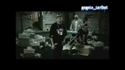 R.Kelly Ft. Lil Wayne, Rick Ross, Fat Joe, T.I, Baby, Ace Mac And DJ Khaled - Make It Rain (Remix) (ВИСОКО КАЧЕСТВО)