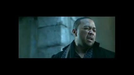 * Превод * Timbaland Ft. Nelly Furtado & Soshy - Morning After Dark