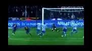 Ето това е футбол - Лео Меси