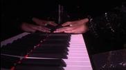 Alicia Keys - Raindrop Prelude ( Piano & I Aol Sessions 1 )