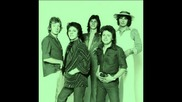 The Glitter Band - Goodbye My Love (1975)