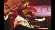 Fats Domino - I Got A Right To Cry