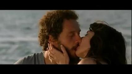 Jovanotti - Baciami ancora