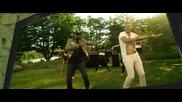 New 2o13! Werrason Ft. Mohombi - I Found A Way ( Официално Видео )