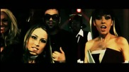 Alida - Dance with me (offical Music Video 2010) (hd)