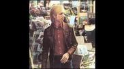 Tom Petty & The Heartbreakers - Criminal Kind