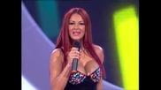 Tina Ivanovic - Montenegro - 19.05.2013