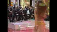 Didem Turkish Oryantal Belly Dance