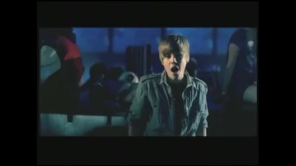 Justin Bieber - Baby + Download Songs