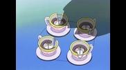 Pretty Cure - Епизод 32