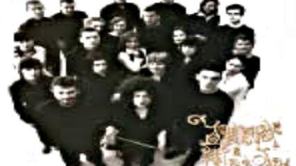 Дивна Любоевич Мелoди - Концерти (2006)