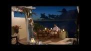Frankie Miller - Jealousy.mp4